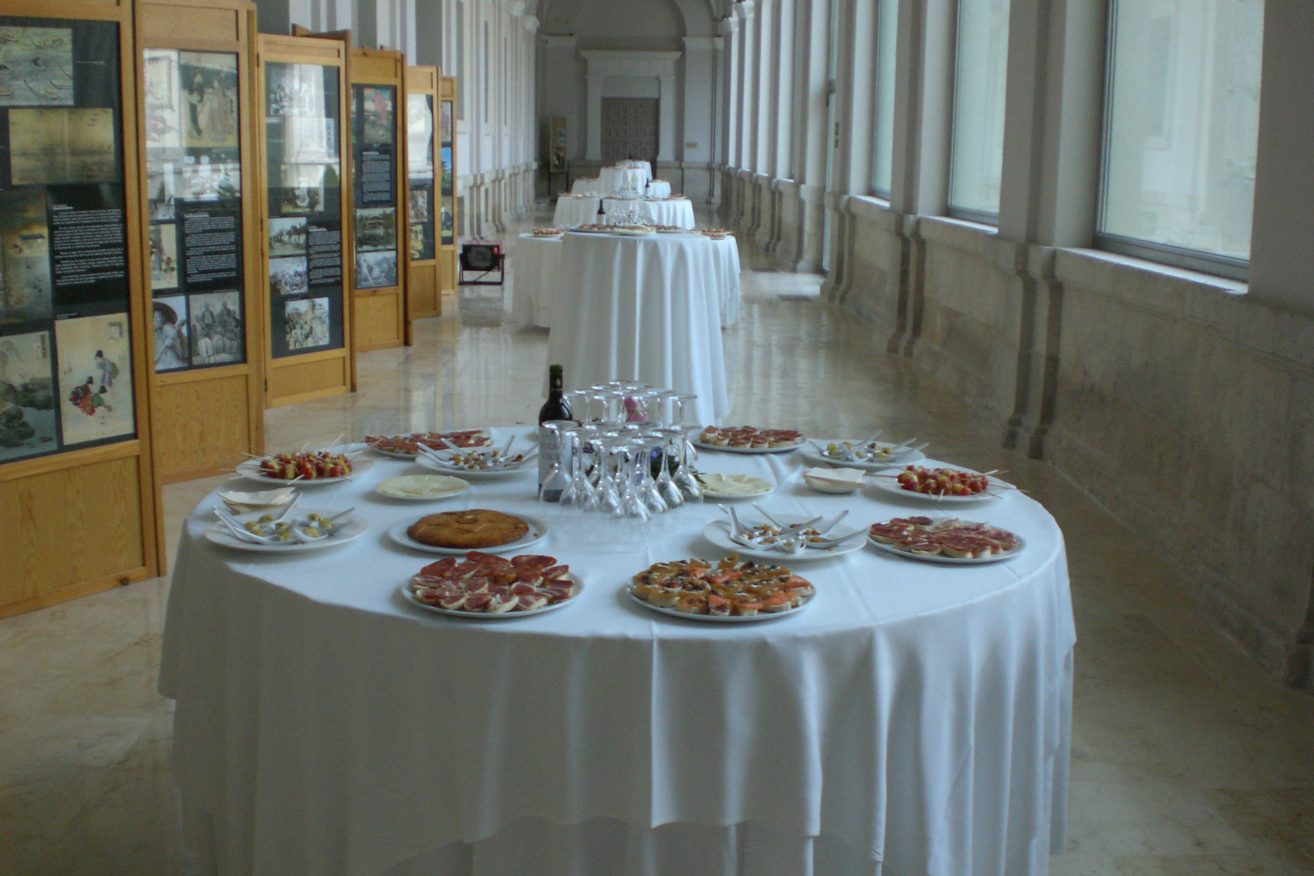CATERING 1_
