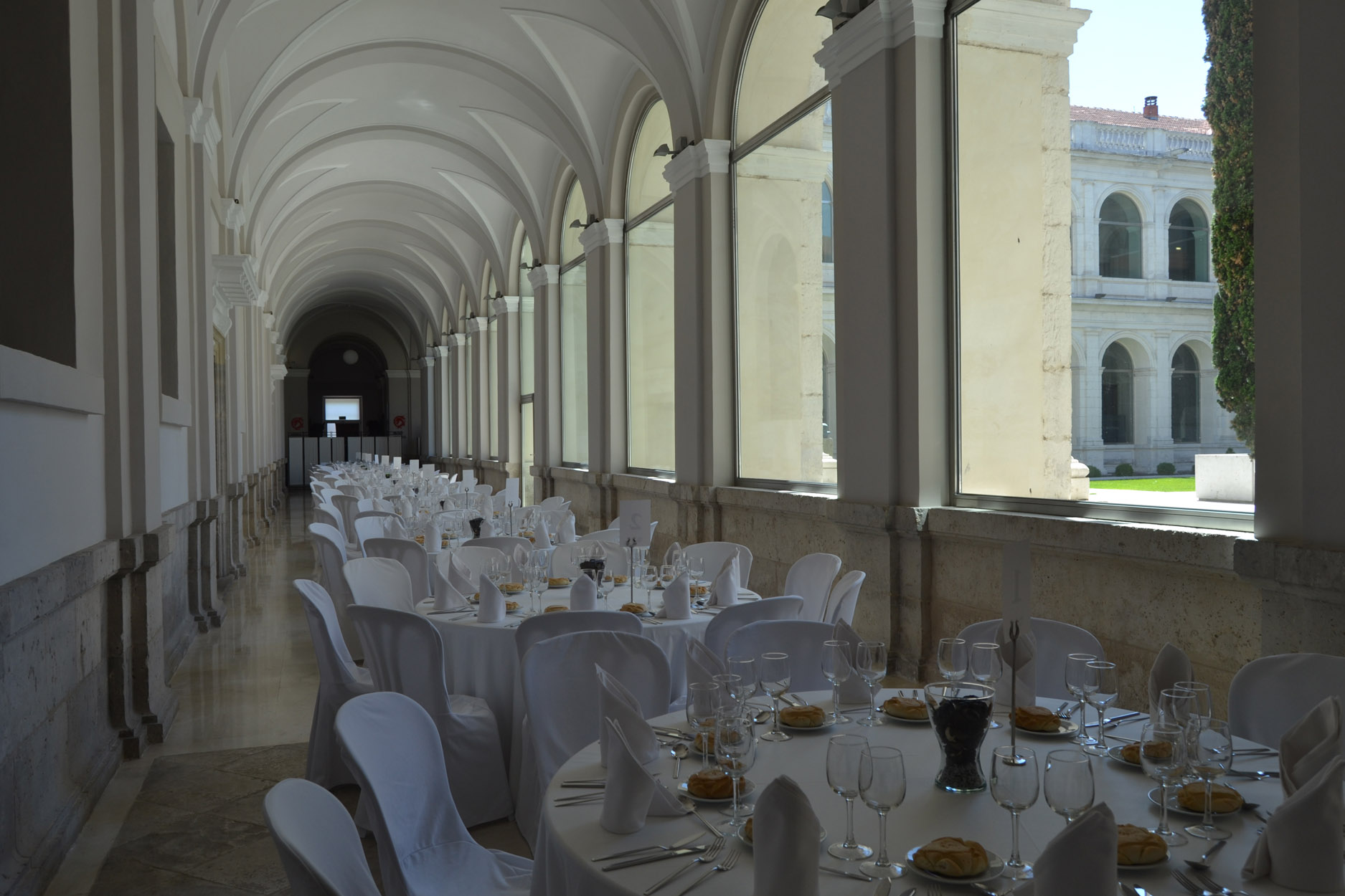 CATERING 3_