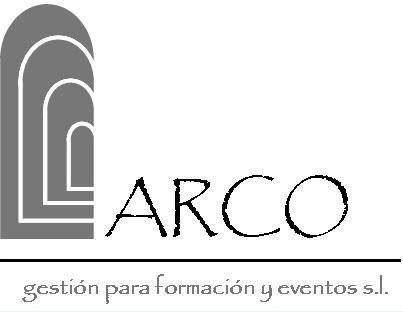 logoarcogestion