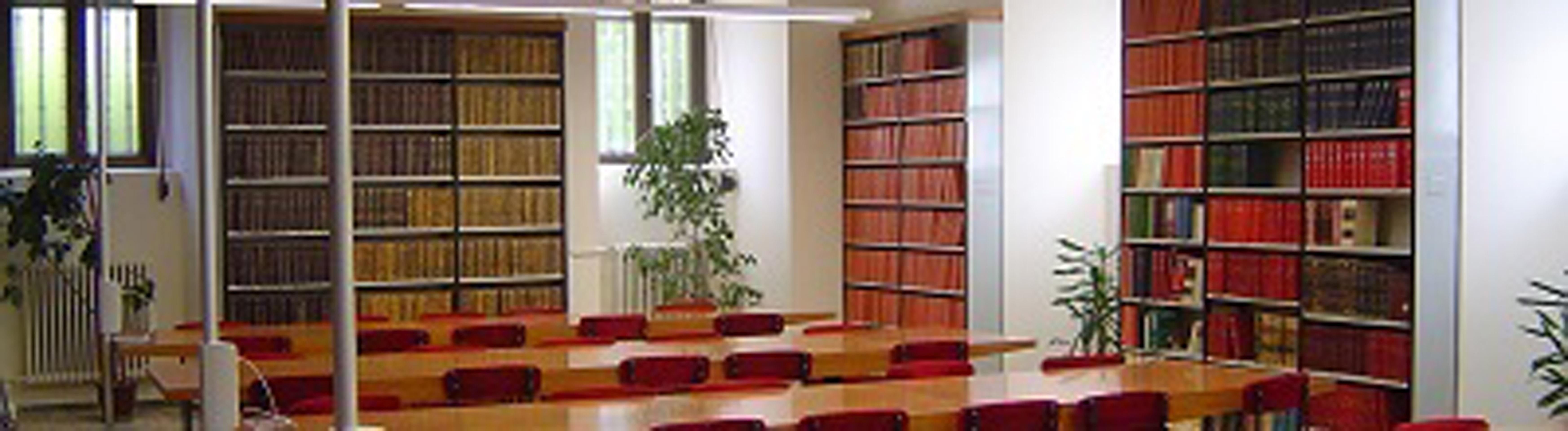 biblioteca01_